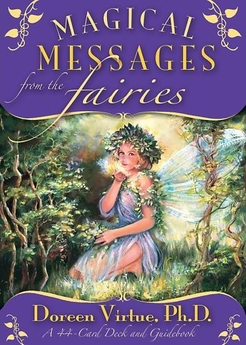 Magical-messages-from-the-fairies-oracle-cards