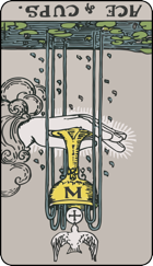 Ace of Cups icon