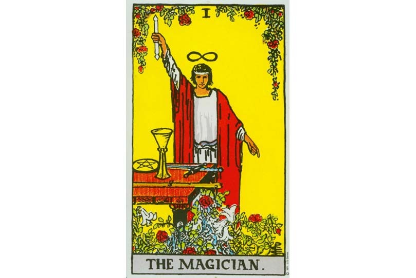 The-Magician-1