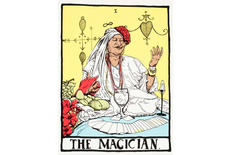 The-Magician-5