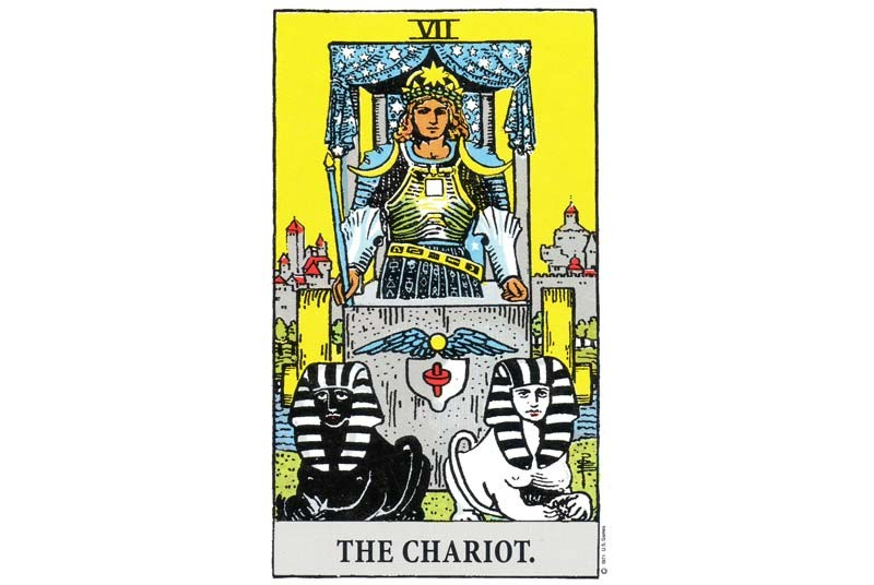 VII_The-Chariot004