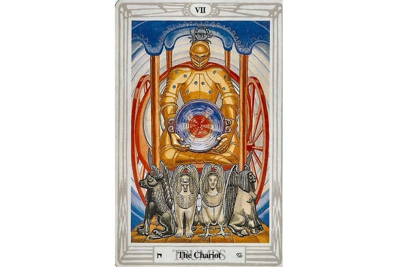 chariot-thoth-deck