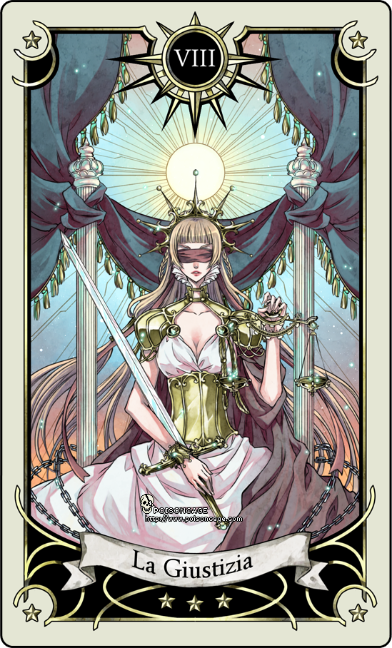 tarot_card_8__the_justice_by_rannsama-d4zneq6