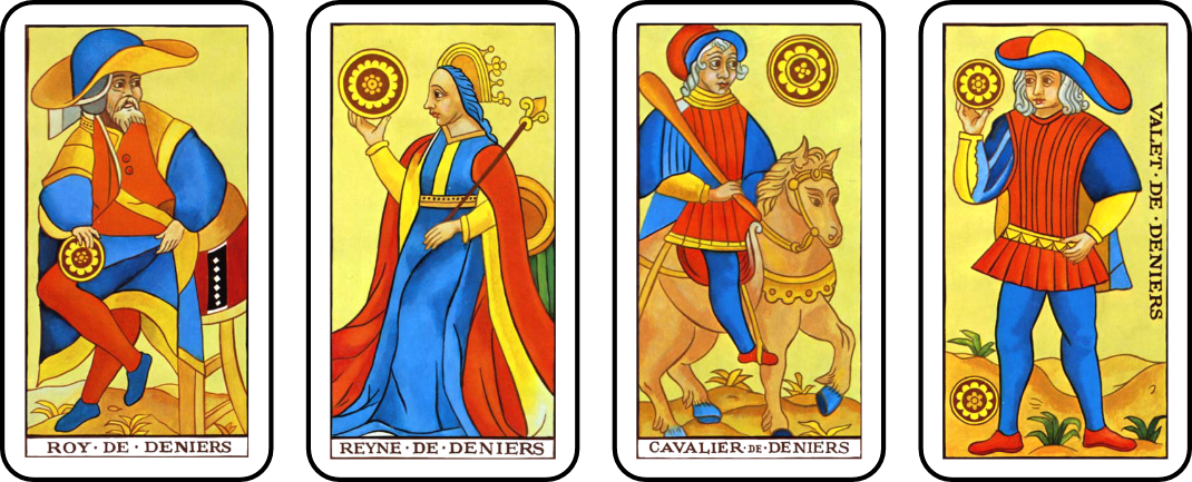 coin-court-cards